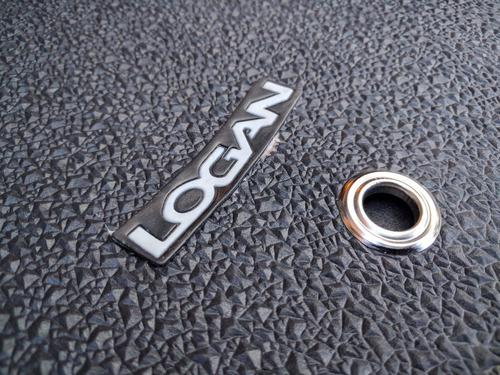 tapetes accesorios carro