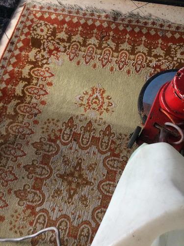 tapetes, cortinas alfombras,