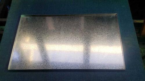 tapetes desinfectantes atrapa humedad pediluvio