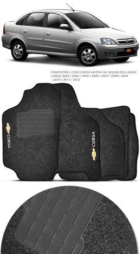 tapetes originales para proteger  el piso de su auto.tapecen