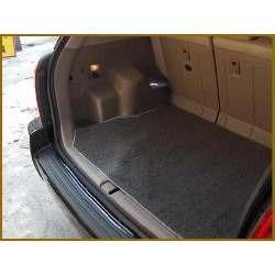 tapetes para el baul o  maletero.de su auto.tapecenter ltda