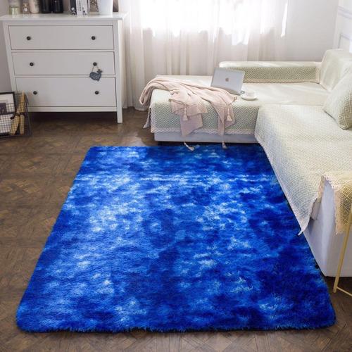 tapetes para sala ou quarto,