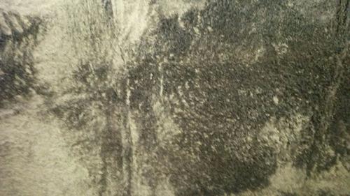 tapetes para sala/quarto em oferta metragem 2,0x2,50 4cm