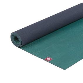 4620b68e7 Manduka Eko Mat Tapete Para Yoga Ecológico - Tapetes para Pilates y Yoga en  Mercado Libre México