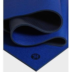 8d406dcc4 Funda Para Tapetes De Yoga Manduka - Deportes y Fitness en Mercado Libre  México