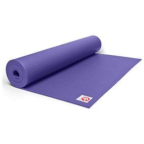 21472a7b4 Tapetes De Yoga Manduka Prolite en Mercado Libre México