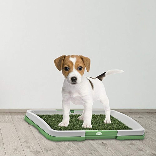 tapetes sanitarios alfombra de baño césped