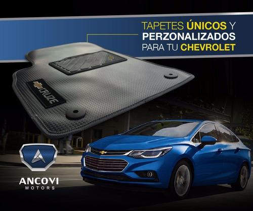 tapetes sobre medidas - pvc light- personalizados para carro