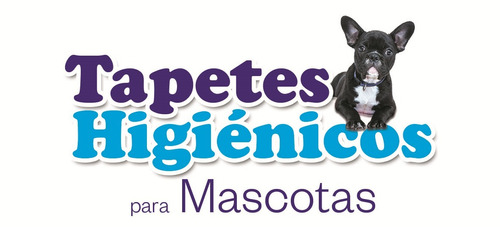 tapetes/alfombras absorbentes para mascotas