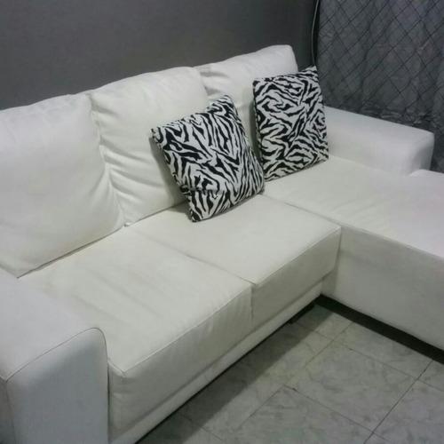 tapiado para muebles del hogar en cuero tela o bipiel
