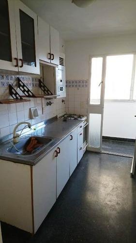 tapiales 1400 - vicente lópez - bajo - departamentos 2 ambientes - alquiler
