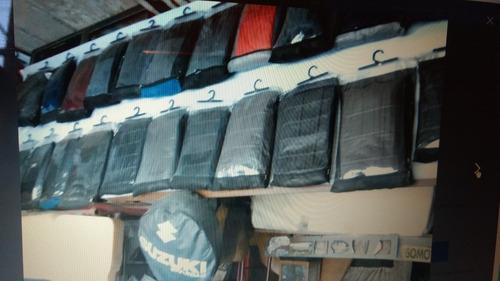 tapiceria automotor  camionetas camiones utilitarios y mas