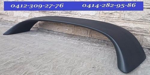 tapiceria cuero neon millenio 2000, alfombra   piso tablero
