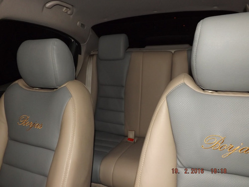 tapiceria cuero semicuero piel 100% para todo tu vehiculo