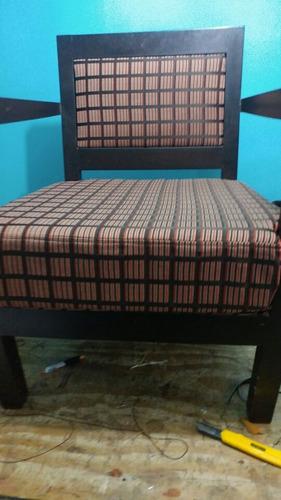 tapiceria de muebles