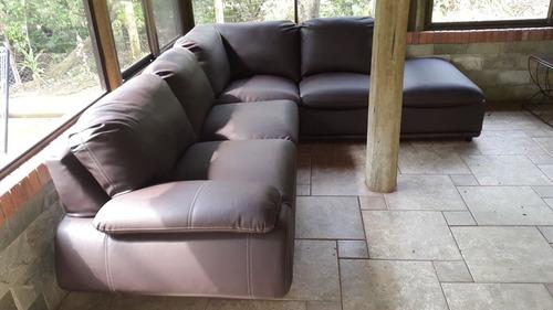 tapicería de muebles  escazú tel 8702-2976