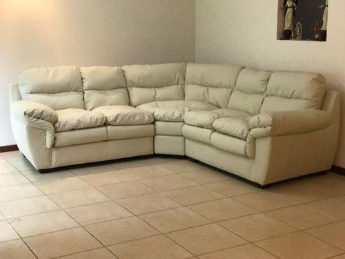 tapicería de muebles la garita 8702-2976