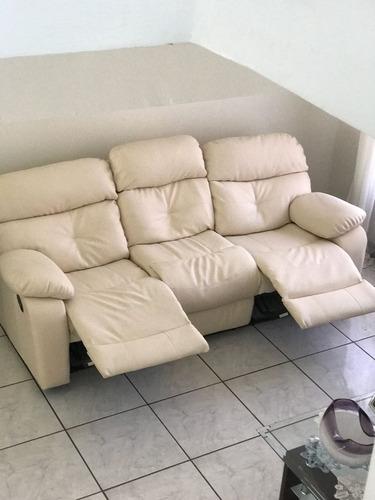 tapicería de muebles la guacima 8702-2976