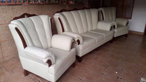 tapíceria de muebles san francisco de heredia 8702-2976