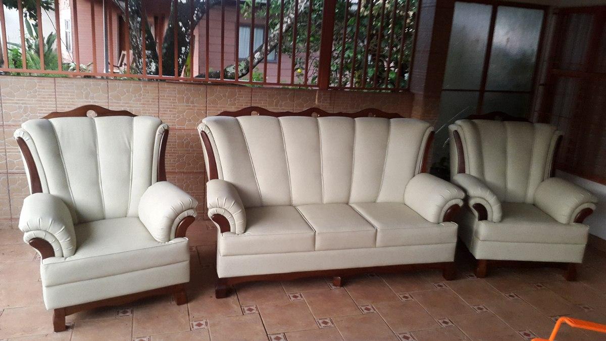 Tapiceria De Muebles Y Oficina Heredia 8702 2976 En Mercado Libre # Muebles Tasa Cero