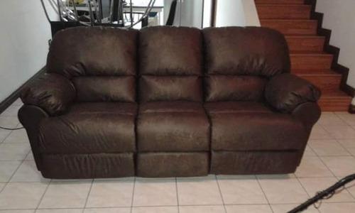 tapicería de muebles y sillones curridabat 89940554
