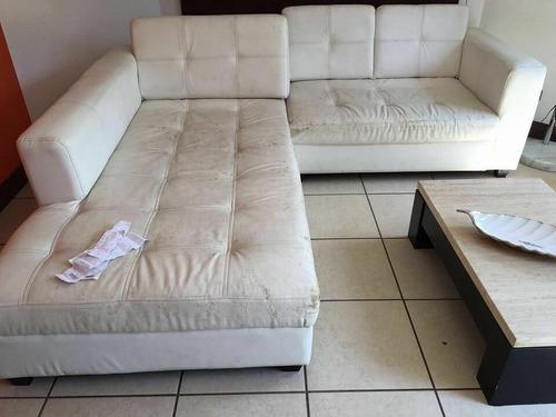 tapiceria de muebles y sillones guachipelin escazu 8327-7205