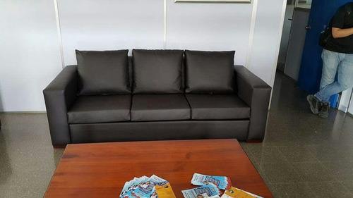 tapicería de muebles y sillones montes de oca 89940554