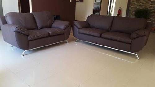 tapiceria de muebles y sillones san isidro heredia 8702-2976