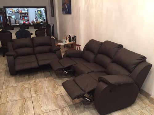 tapicería de muebles y sillones  santo domigo 8702-2976