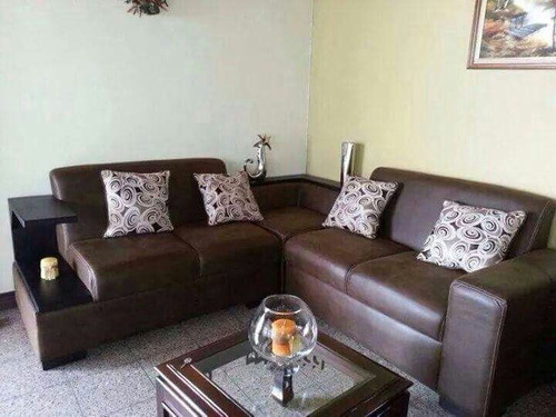 tapicería de muebles y sillones tibas 89940554