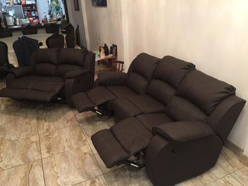 tapicería de muebles y sillones  tres rios 8702-2976