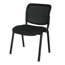 tapicería de sillas para oficina