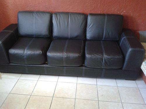 tapiceria de sillones,sillas,banquetas,sofacama,etc.
