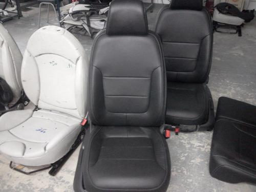 tapiceria del automovil y de muebles (design-car tapizados)