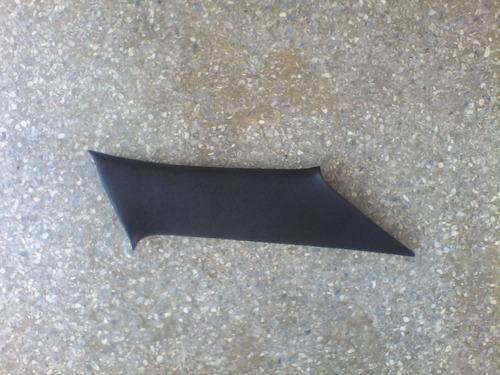 tapiceria del paral trasero izquierdo neon 96/99