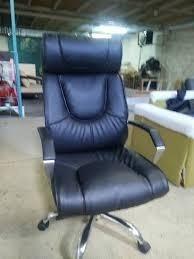 tapiceria en general: especialidad en sillas para oficina