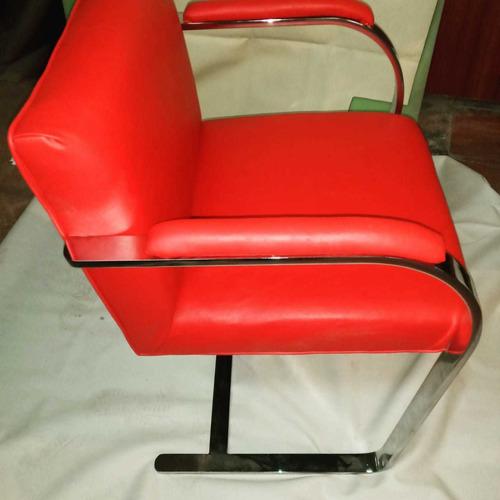 tapiceria en general sillones sillas oficina hogar jdf