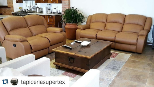 tapiceria en general vehìculos, muebles, sillas de oficina