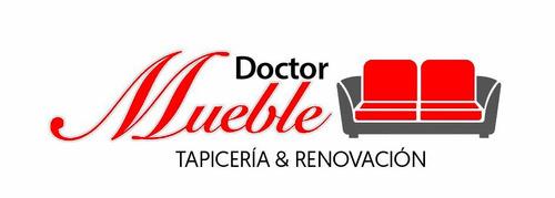 tapiceria heredia 8702-2976