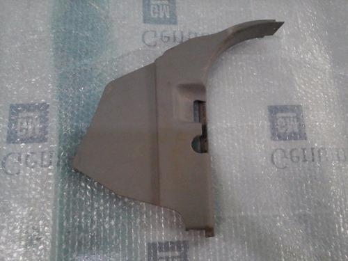 tapiceria inferior izquierda  chevrolet c3500 98
