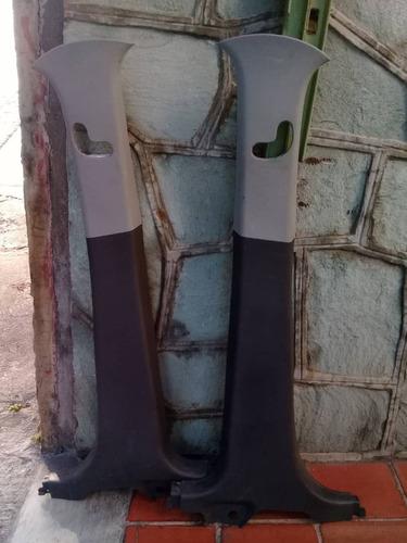 tapiceria interna del las puertas para chery x1