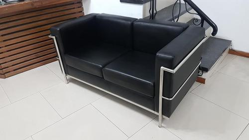 tapiceria montevideo ® tapicero retapizado reparacion sillon