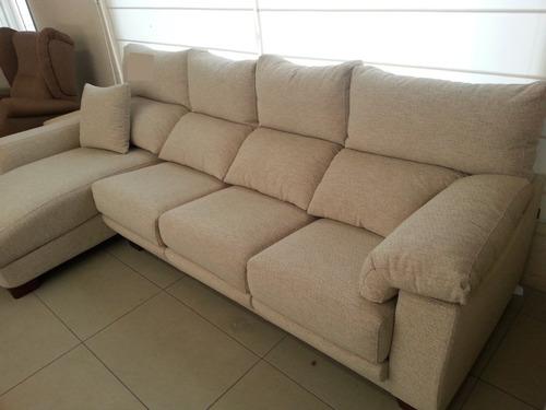 tapiceria muebles del hogar, vehiculos,ofic decomuebles c.a