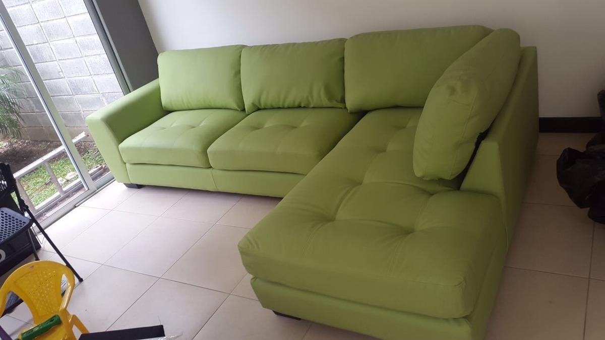 Tapiceria Muebles Y Sillones San Isidro Heredia 8702 2976 En  # Muebles Tasa Cero