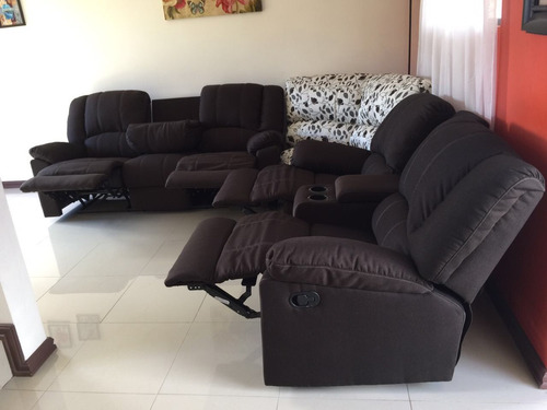 tapiceria muebles y sillones san isidro heredia 8702-2976