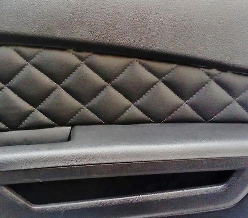 tapicería para carro, sofá, sillas de oficina, lanchas