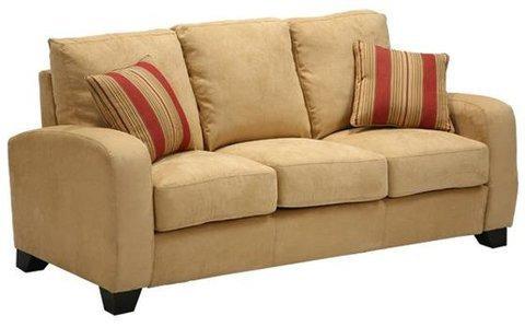 tapicería para muebles, sillas de oficina, carros, lanchas