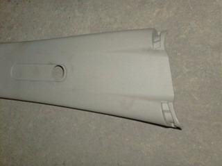tapiceria paral central sup derecho de aveo lt(usada)