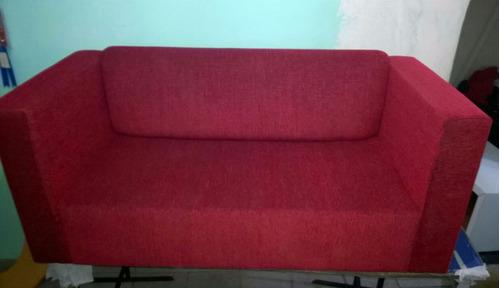 tapicería, reciclado de muebles, fabrica de almohadones