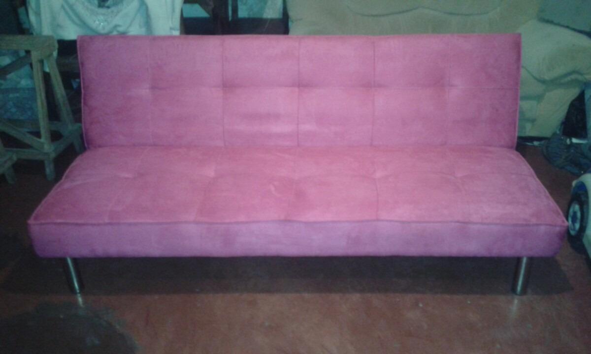 Tapiceria retapizado de todo tipo de muebles 04241524452 for Todo en muebles